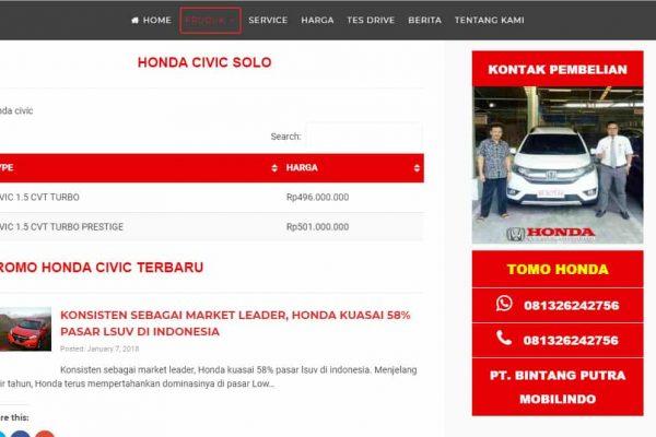produk honda-solobaru.com