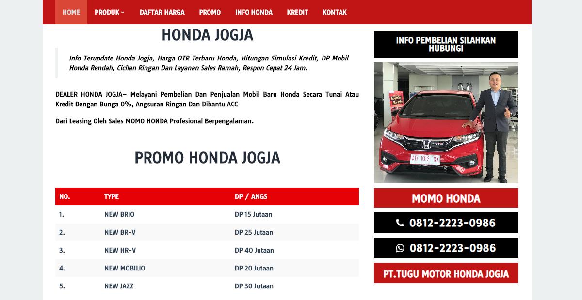 infohondajogja.com (1)