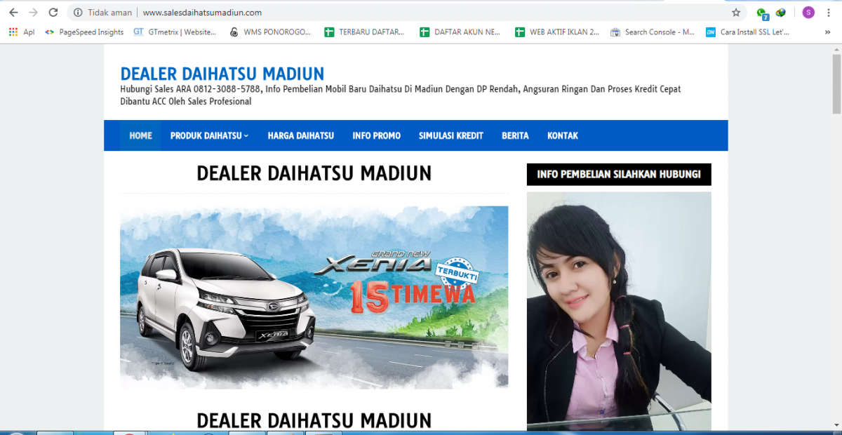 salesdaihatsumadiun.com1