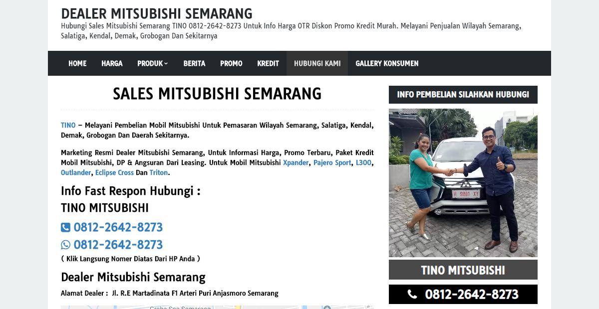 mitsubishisemaran.info2